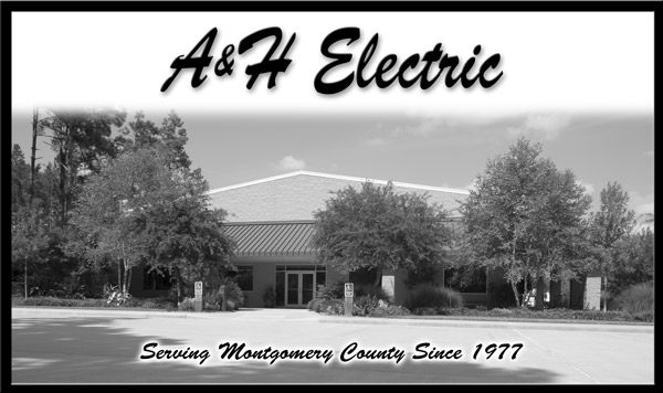 Serving Montgomery County Since 1977